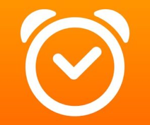 Sleep Cycle (MOD, Premium Unlocked) APK for Android