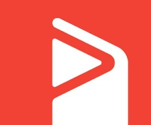 Smart AudioBook Player (MOD, Unlocked) APK For Android