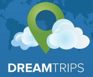 DreamTrips APK for Android