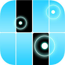 Piano Master Apk For Android