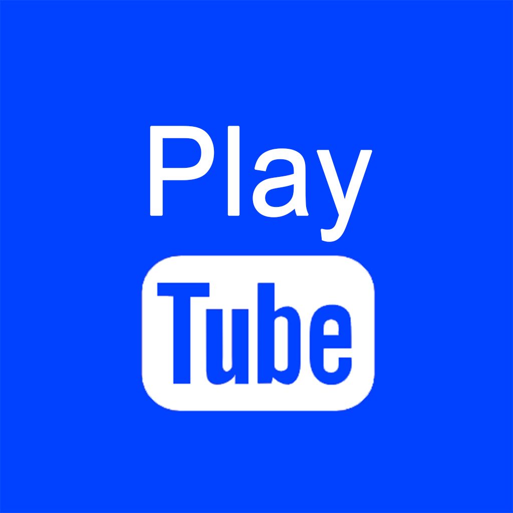 PlayTube Free APK For Android