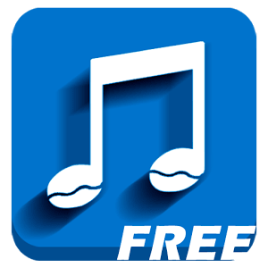 Simple mp3 Downloader APK For Android