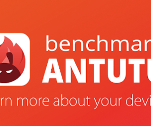 AnTuTu Benchmark Apk For Android Latest