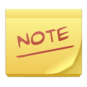 ColorNote Notepad APK For Android