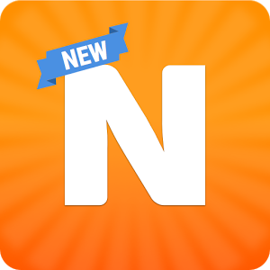 Nimbuzz Messenger / Free Calls APK For Android