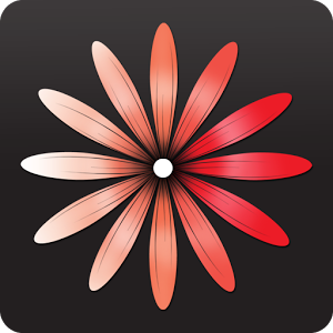 WomanLog Pro Calendar (Patcher) Apk For Android