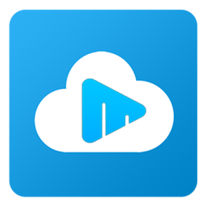 StreamCloud Player Streaming APK For Android