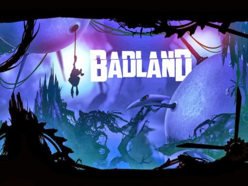 Badland (MOD, Unlocked)  APK Download