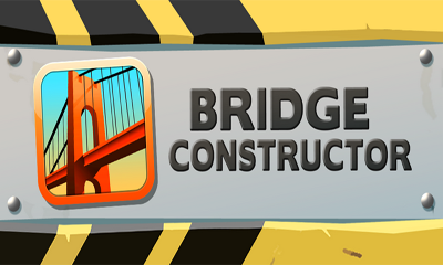 Bridge Constructor (MOD, Unlocked) APK Download