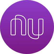 Nubank APK For Android