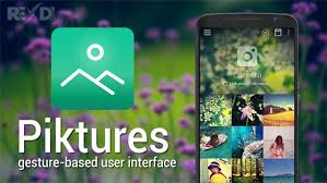 Piktures Apk For Android
