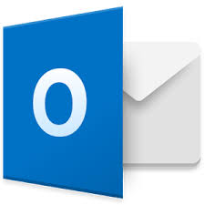 Outlook.com APK For Android