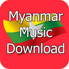 Myanmar eRadio Apk For Android