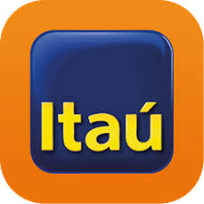 Itaú APK For Android