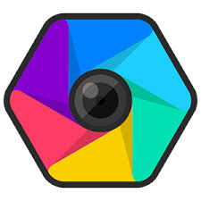 S Photo Editor Apk For Android