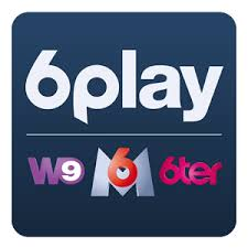 6Play APK For Android