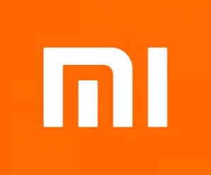 Mi Store Apk For Android
