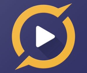Pulsar APK For Android |  Music Player – Mp3 Player, Audio Player