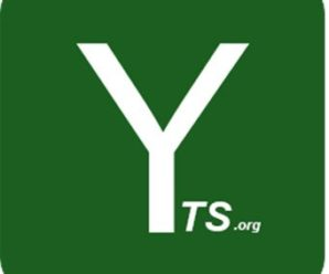 YIFY Torrents APK For Android