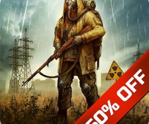 Day R Premium MOD (Unlimited Coins) APK + OBB for Android