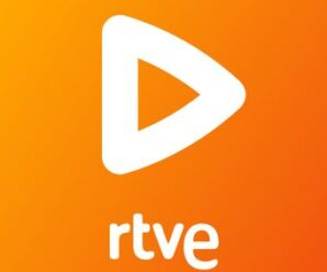 RTVE.es APK For Android