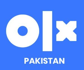 OLX Pakistan Apk For Android | Online Marketplace