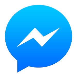 Messenger Apk For Android