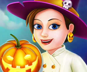Star Chef: Cooking & Restaurant Game Mod Apk Download
