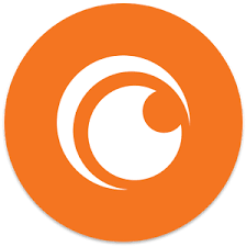 Crunchyroll – Everything Anime (MOD, Premium) Apk For Android