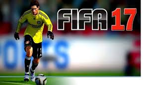 GUIDE FIFA 17 APK For Android
