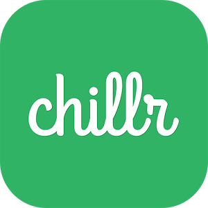 Chillr APK For Android