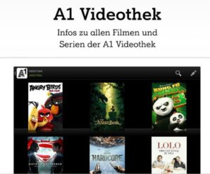 A1 TV Apk For Android
