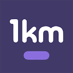 1km Apk For Android