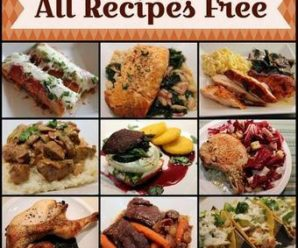 Recipes Apk For Android