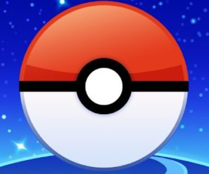 Pokemon Go MOD [Full/Patched] APK for Android