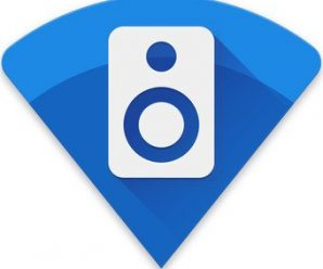 AirAudio Apk For Android