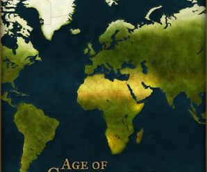 Age of civilizations (PAID) APK for Android