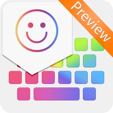 AKA Keyboard Preview Keyboard Apk For Android