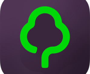 Gumtree Apk For Android | Buy and Sell to Save or Make Money Today