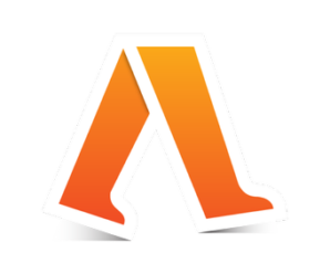 Accupedo Pedometer Apk For Android