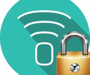 My Wifi Password Apk For Android