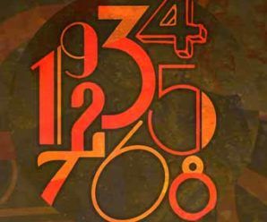Numerology Apk For Android