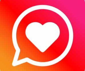 Jaumo Apk For Android (Dating, Flirt & Live Video)