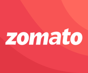 Zomato APK for Android | Restaurant Finder and Food Delivery App