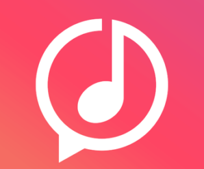 Ditty APK for Android