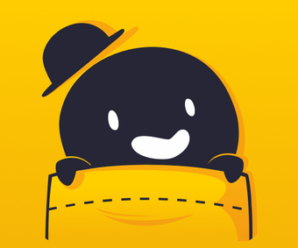 Tapas APK for Android | Comics, Novels, and Stories
