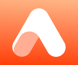 AirBrush Apk For Android | Easy Photo Editor