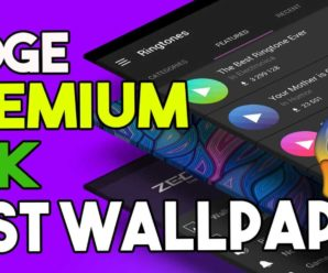 ZEDGE™ Ringtones & Wallpapers (Ad-Free) APK for Android
