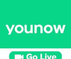 YouNow (MOD) APK for Android | Live Stream Video Chat