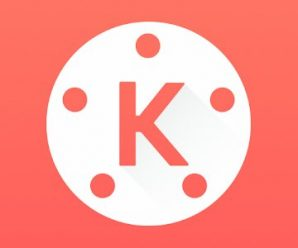 KineMaster Pro (MOD, Premium Unlocked) APK For Android